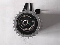 Ролик приводного ремня Doblo 1.9JTD натяжной, фото 1