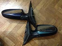 Зеркало заднего вида Б/У Daewoo Nubira (Дэу Нубира)