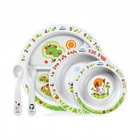 Набор для кормления малышей Avent 3931232