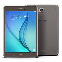 Samsung Galaxy Tab A 8.0 16GB LTE smoky titanium (SM-T355NZAA) UA