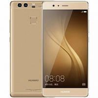 Мобильный телефон HUAWEI P9 32GB Dual Sim EVA-L19 prestige gold (UA)