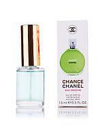 Chanel Chance Eau Fraiche 15 мл мини-парфюм женский НОВИНКА
