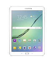 Планшет Samsung Galaxy Tab S2 8.0 (2016) 32GB LTE white (SM-T719NZWE) (UA)
