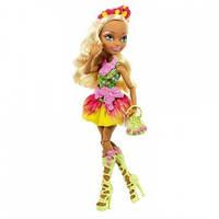 Кукла эвер афтер хай Нина Тамбелл Ever After High Nina Thumbell Doll