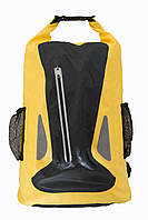 Водонепроницаемый рюкзак 25л GA-sport