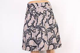 Женская юбка VERO MODA