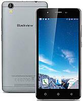 Blackview A8 ГАРАНТИЯ 24 МЕС Стильный дизайн. Android . Доступная цена.