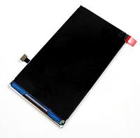 Оригинальный LCD дисплей для Huawei Ascend G610-U20