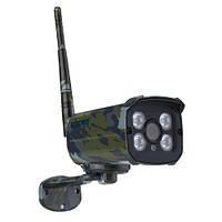 IP-камера ESCAM Sentry QD900S