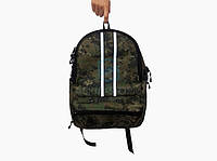 Рюкзак для охоты и рыбалки на 18 л, фото 1