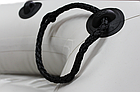 Облегченная надувная байдарка Ладья лб-300 стандарт, одноместная, фото 8