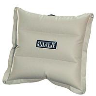Подушка байдарочная ЛПБ, фото 1
