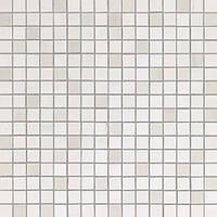 Marvel Bianco Dolomite Mosaic Q