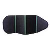 Слань-книжка для моторной надувной лодки типоразмера 330