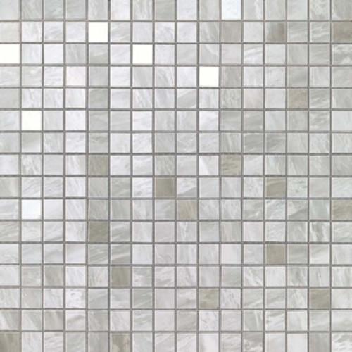 Мозаика Atlas Concorde Marvel Bardiglio Grey Mosaic Q