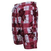 Pride and Soul карго шорты / бриджи пляжные мужские размер 46  см в талии б/у