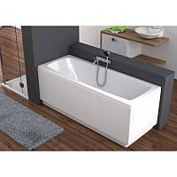 Ванна Aquaform Arcline 140х70 (243-05310)