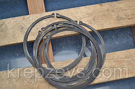 Стопорне кільце Ф16 ГОСТ 13942-86, DIN 471