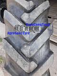 Шина 15.5-25 307 L2/E2 12PR [168 A2] TL  Alliance, фото 2
