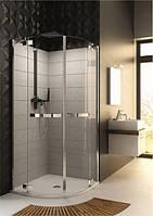 Душевые двери Aquaform HD Collection 100 L (103-09391)