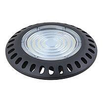 Промышленный светодиодный светильник 100Вт, фото 3
