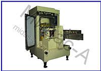 Автомат закаточный для стеклянных банок Б4-КЗК-109А
