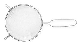 Друшляк Kitchen Line Hendi 635308 Ø200 мм., фото 2