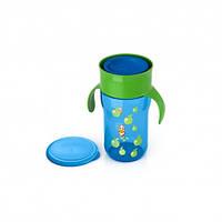 Чашка с клапаном, 340 мл Avent 3931265