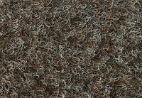 Ковролин Beaulieu Real Sidney 0302(коричневый)