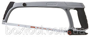 Ножовка по металлу 300 мм Stanley 1-20-531