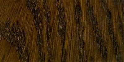 Морилка (краситель) на нитро основе Герлак Лютофен Г1017 (Lutophen G1017, Herlac Coswig GmbH, Германия) 1 л, Р44 Орех