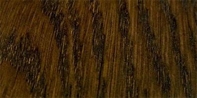Морилка (краситель) на нитро основе Герлак Лютофен Г1017 (Lutophen G1017, Herlac Coswig GmbH, Германия) 1 л, Р44 Орех, фото 2