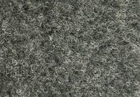 Ковролин Beaulieu Real Sidney 0901(светло-серый)