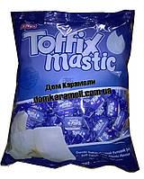 Жевательная конфета Toffix Mastic (Мастика) 1000 гр (Elvan)
