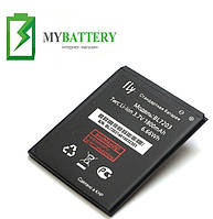 Оригинальный аккумулятор АКБ батарея Fly BL7203 IQ4405  IQ4413