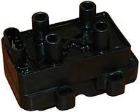 Катушка зажигания 1.4-1.6 MPI MEAT&DORIA 10336/1