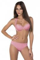 Купальник Magistral Blanche 150BL-B746 розовый 42D