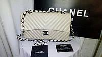 Женская сумка Chanel boy