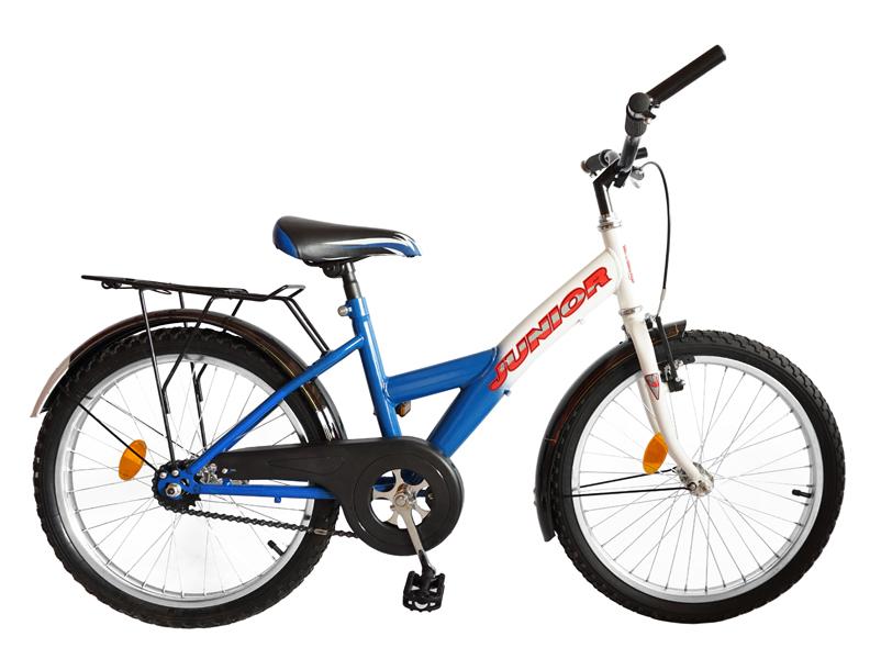 Велосипед подростковый  хвз 20 Junior 56 и 57