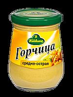 Кюне ГОРЧИЦА СРЕДНЕ-ОСТРАЯ - 250 мл.