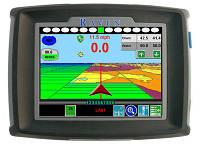 Многофункциональный полевой компьютер Envizio Pro II RTK/Glonass