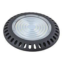 Промышленный светодиодный светильник 150Вт, фото 2