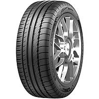 Летние шины MICHELIN REINFORCED PILOT SPORT PS2 285/30 R21 300 W RF