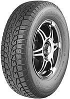 Зимние шины Contyre ARCTIC ICE 155/70 R13 75Q
