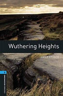 OBWL 5: Wuthering Heights