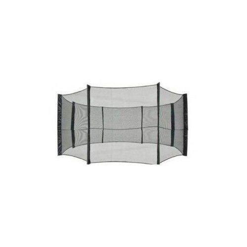 Сетка защитная (ограждение)для батута 10ft(305см), 8стоек