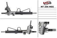 Рейка рулевая с ГУР Mitsubishi Lancer 9 '03-  1,6