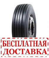 Грузовые шины 295/80 r22,5 Onyx HO106