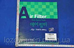Фильтр салонный PMC PMA-011