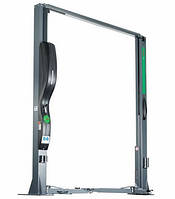 Bosch VLH 2140 Long Arms